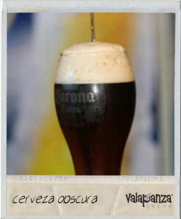 polaroid_cerveza_obscura