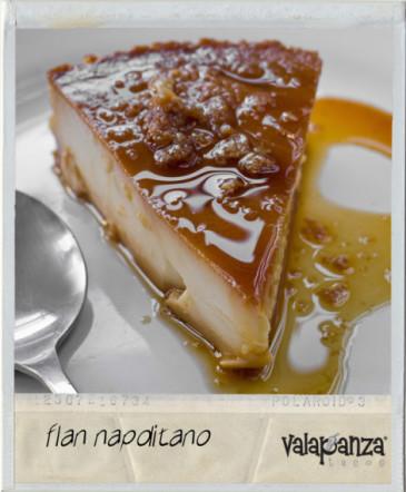 polaroid_flan_napolitano