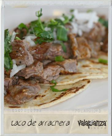 valapanza_taco_arrachera