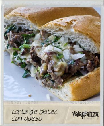 polaroid_torta_bistec_queso