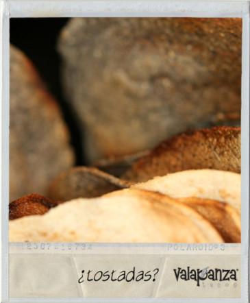 polaroid_tostadas