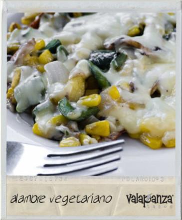 polaroid_vegetariano